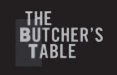 Butcher's Table logo